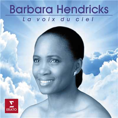 Barbara Hendricks, Orchestre Philharmonique de Radio France & Paavo Jarvi