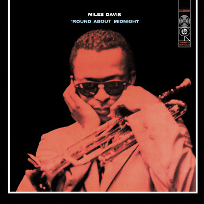 アルバム/'Round About Midnight (Mono Version)/Miles Davis