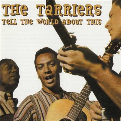 シングル/Lonesome Traveler/The Tarriers