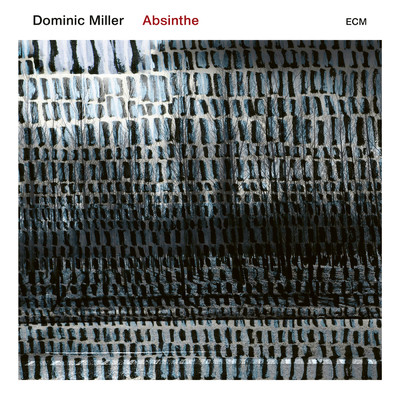 Mixed Blessing/Dominic Miller