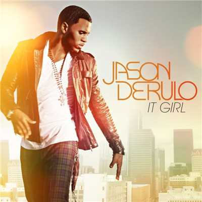 アルバム/It Girl/Jason Derulo