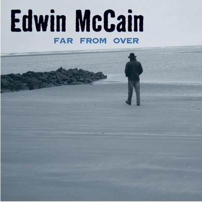 アルバム/Far From Over/Edwin McCain