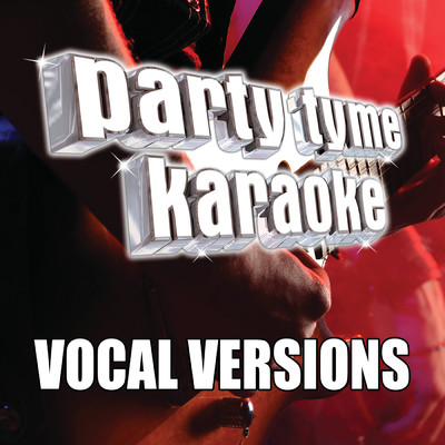 Teach Your Children (Made Popular By Crosby, Stills, Nash & Young) [Vocal Version]/Party Tyme Karaoke
