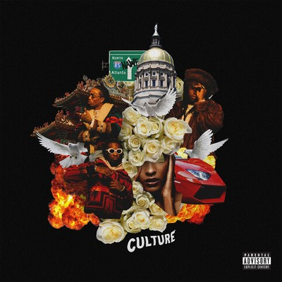 シングル/Kelly Price (feat. Travis Scott)/Migos