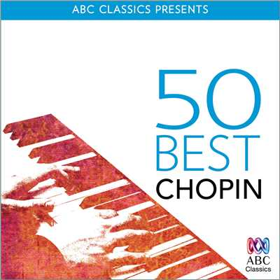 "シングル/Chopin: 24 Preludes, Op.28 - 15. Sostenuto in D-Flat Major ""Raindrop""/John Champ"