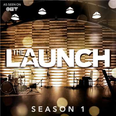 アルバム/THE LAUNCH Season 1 EP/Various Artists