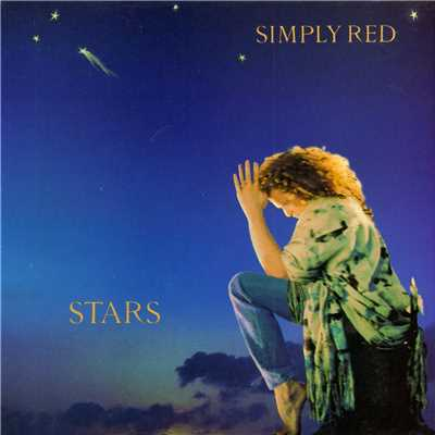 She's Got It Bad (Remastered)/Simply Red