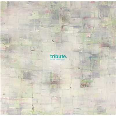 アルバム/tribute to the band apart/Various Artists