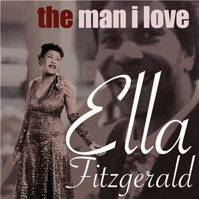 アルバム/The Man I Love/Ella Fitzgerald