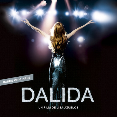 アルバム/Dalida (Bande originale du film)/Various Artists
