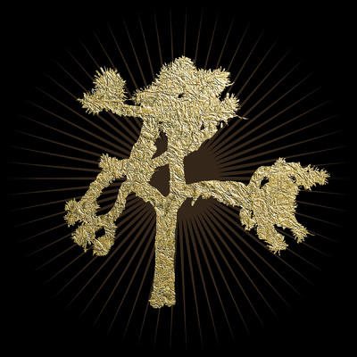 アルバム/The Joshua Tree (Super Deluxe)/U2
