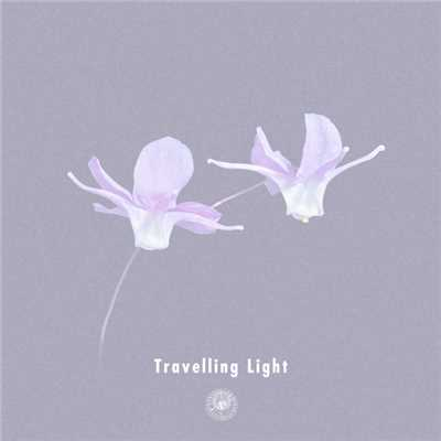 シングル/Travelling Light feat. Frida Sundemo/AmPm