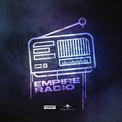 アルバム/Empire Radio/Various Artists