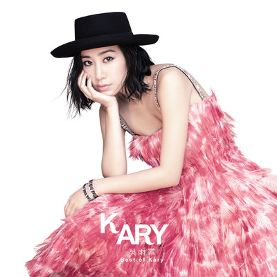 Best of Kary/Kary Ng