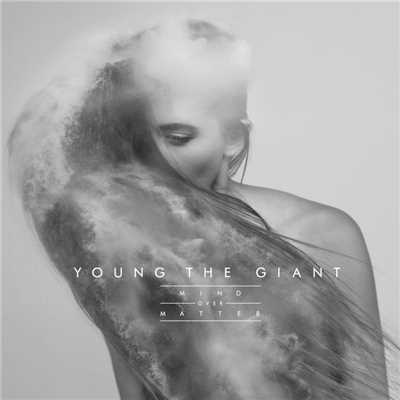 アルバム/Mind Over Matter/Young the Giant