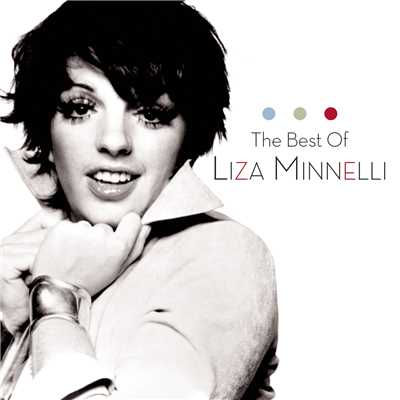 シングル/Quiet Thing (Live)/Liza Minnelli