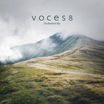 アルバム/Enchanted Isle/Voces8