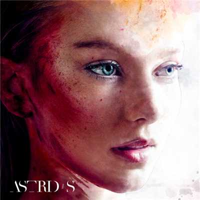 シングル/Hurts So Good/Astrid S