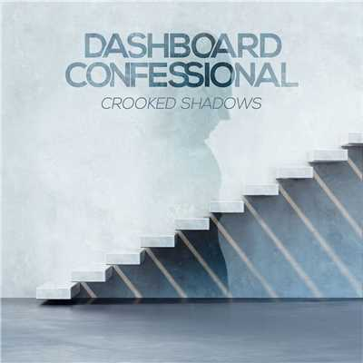 シングル/Belong/Dashboard Confessional & Cash Cash