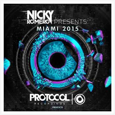 着うた®/Warriors(Mix Edit)/Nicky Romero vs Volt & State