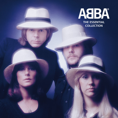 アルバム/The Essential Collection/Abba