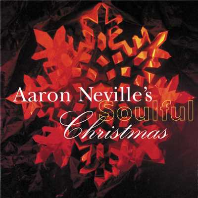 シングル/The Bells Of St. Mary's/Aaron Neville