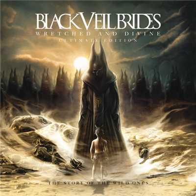 アルバム/Wretched and Divine: The Story Of The Wild Ones Ultimate Edition/Black Veil Brides