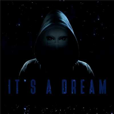シングル/IT'S A DREAM/YOJI BIOMEHANIKA