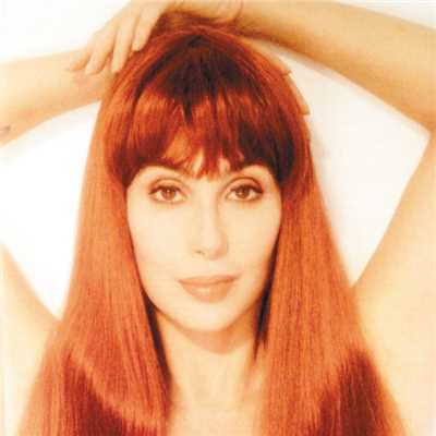 シングル/Love And Understanding (Album Version)/Cher