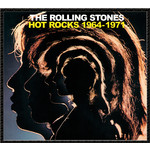 Honky Tonk Women/The Rolling Stones