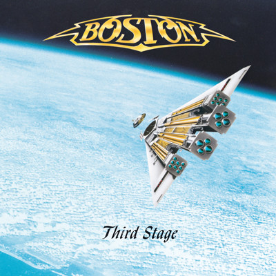 ハイレゾ/Can'tcha Say (You Believe In Me) / Still In Love/Boston