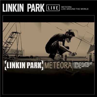 シングル/Faint (Live from Hamburg, 2011)/Linkin Park