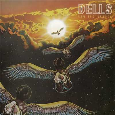 アルバム/New Beginnings/The Dells