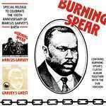 I And I Survive (Slavery Days)/Burning Spear