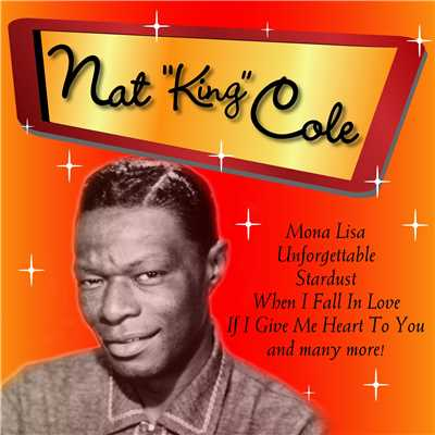 Around The World/Nat King Cole