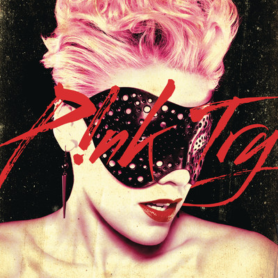 Try/P!nk