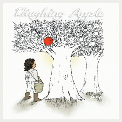 シングル/The Laughing Apple/Yusuf / Cat Stevens