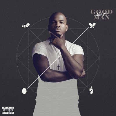 GOOD MAN/NE-YO