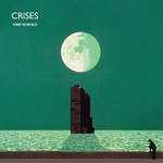 アルバム/Crises (Deluxe Edition)/Mike Oldfield