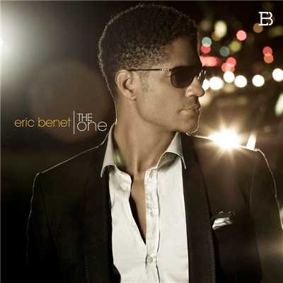 Here In My Arms/Eric Benet
