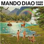 All the Things/Mando Diao