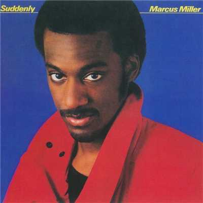 シングル/Could It Be You/Marcus Miller