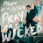 シングル/High Hopes/Panic! At The Disco