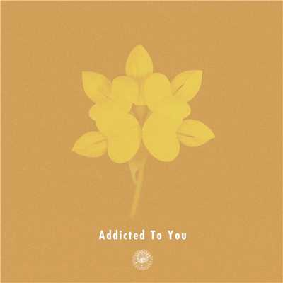 シングル/Addicted To You (feat. Nao Kawamura)/AmPm