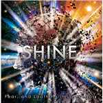 シングル/SHINE/Fear, and Loathing in Las Vegas