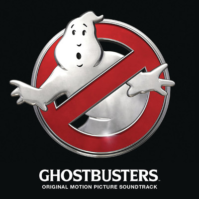 "Ghostbusters (I'm Not Afraid) (from the ""Ghostbusters"" Original Motion Picture Soundtrack)/Fall Out Boy feat. Missy Elliott"