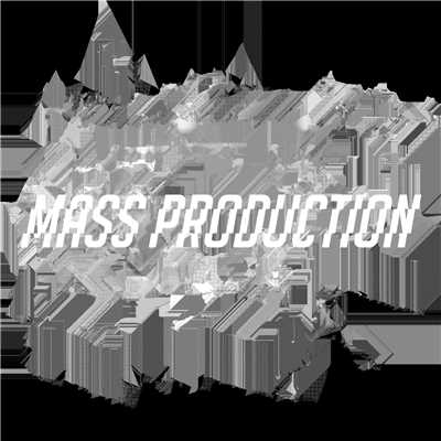 ハイレゾ/Mass Production/A.B.Perspectives
