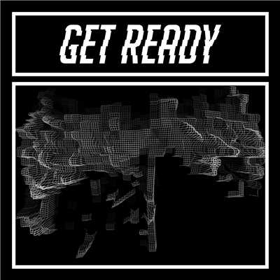 ハイレゾ/Get Ready/A.B.Perspectives