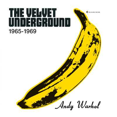 シングル/Melody Laughter (Live At Valleydale Ballroom, Columbus, Ohio/1966)/The Velvet Underground/Nico