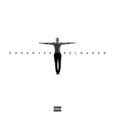 アルバム/Trigga Reloaded/Trey Songz